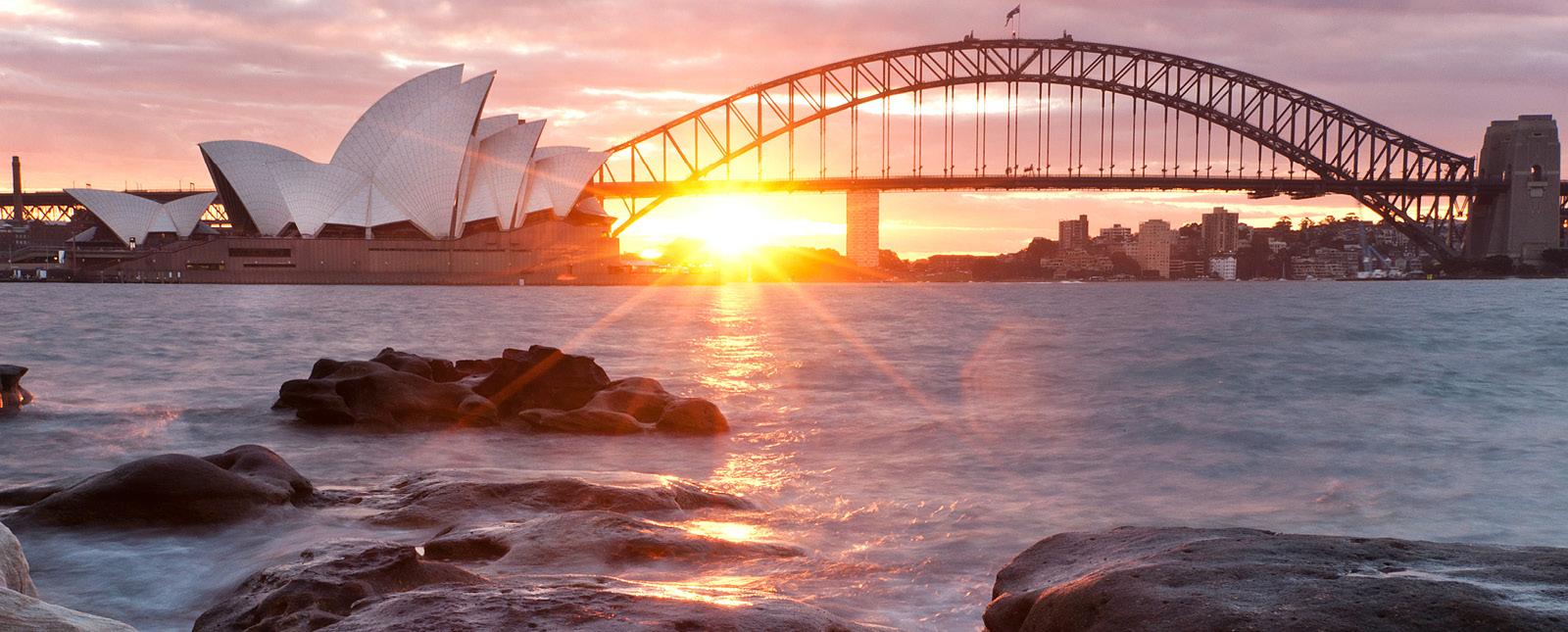 Australia And New Zealand Cruise Deals 2020 2021
